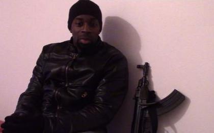 Ο συνεργός των αδελφών Κουασί δήλωνε μέλος της ISIS   tovima.gr