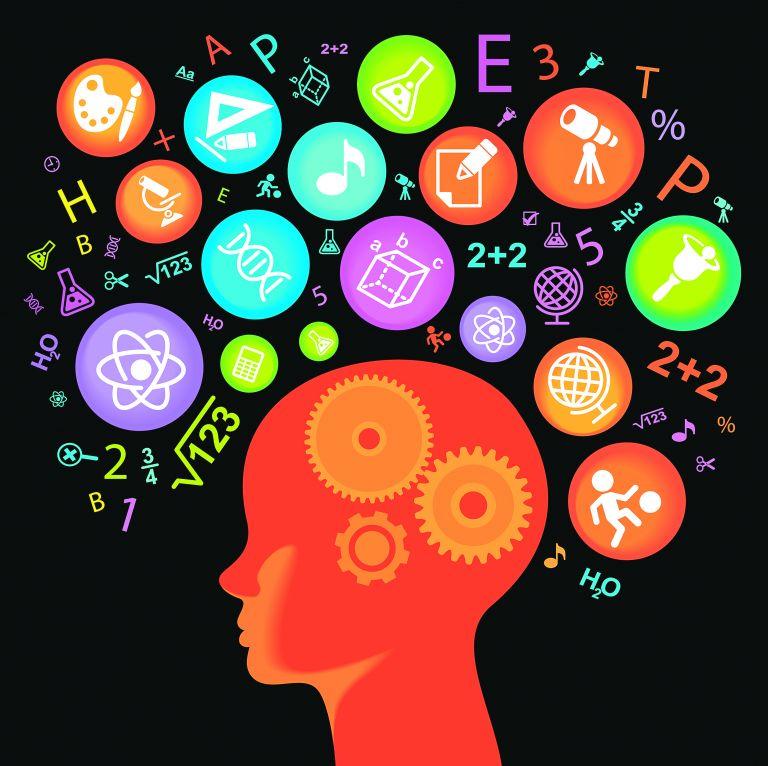 8 τρόποι για να «ανοίξετε» το μυαλό σας | tovima.gr