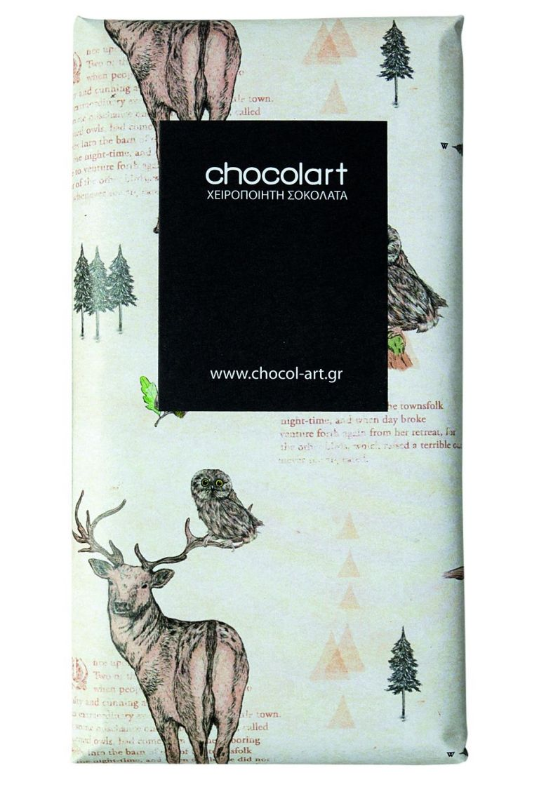 Chocolate Workshop | tovima.gr