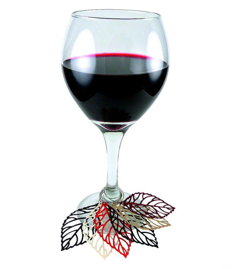 Aξεσουάρ ποτηριών | tovima.gr