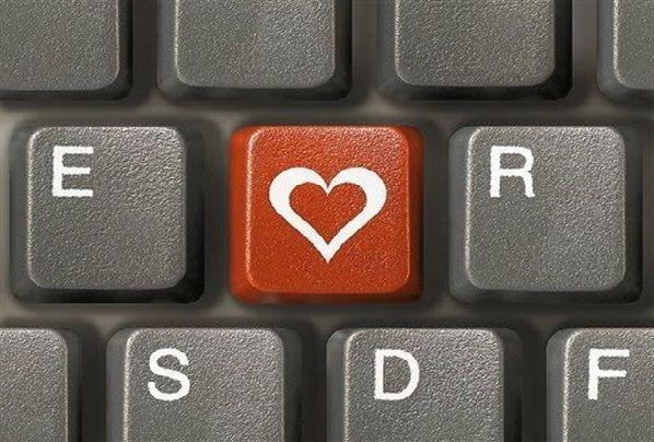 Αγάπη μου, σου χαρίζω τον… κωδικό μου! | tovima.gr