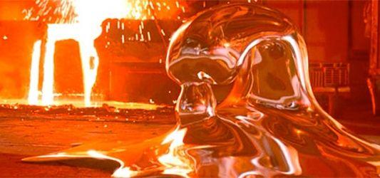 Τεχνολογία 3D εκτύπωσης θυμίζει… «Terminator» | tovima.gr