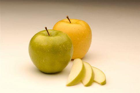 Μεταλλαγμένα μήλα και πατάτες «ασφαλή και θρεπτικά» | tovima.gr