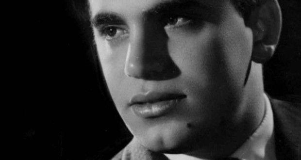 Composer Gerasimos Lavranos passes away, aged 80 | tovima.gr