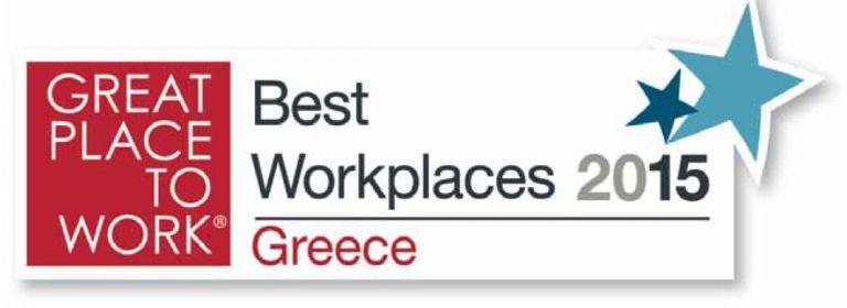 Οι 25 πολυεθνικές εταιρείες με το καλύτερο εργασιακό περιβάλλον | tovima.gr