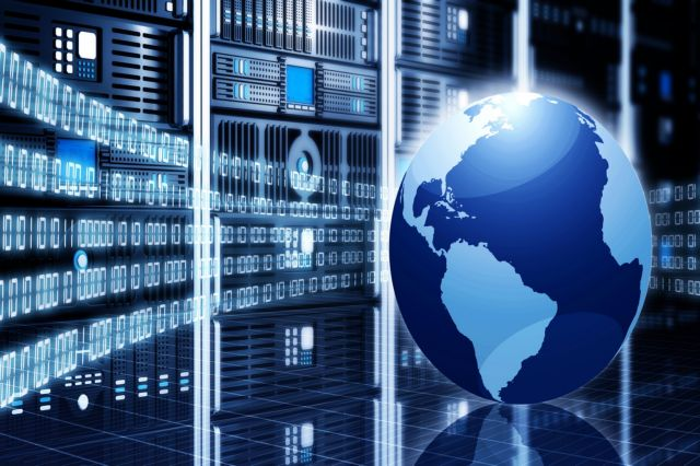 Το Internet αιτία παγκόσμιας ενεργειακής κρίσης   tovima.gr