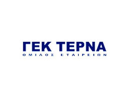 Μεταβιβάστηκε το 7,6% της ΓΕΚ ΤΕΡΝΑ | tovima.gr