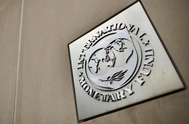 ΔΝΤ: Αυξανόμενη απειλή για την Ασία οι αδυναμίες Κίνας-Ιαπωνίας | tovima.gr