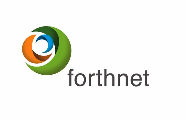 Forthnet: Συζητήσεις με τράπεζες για έκδοση ομολογιακού 100 εκατ. ευρώ | tovima.gr
