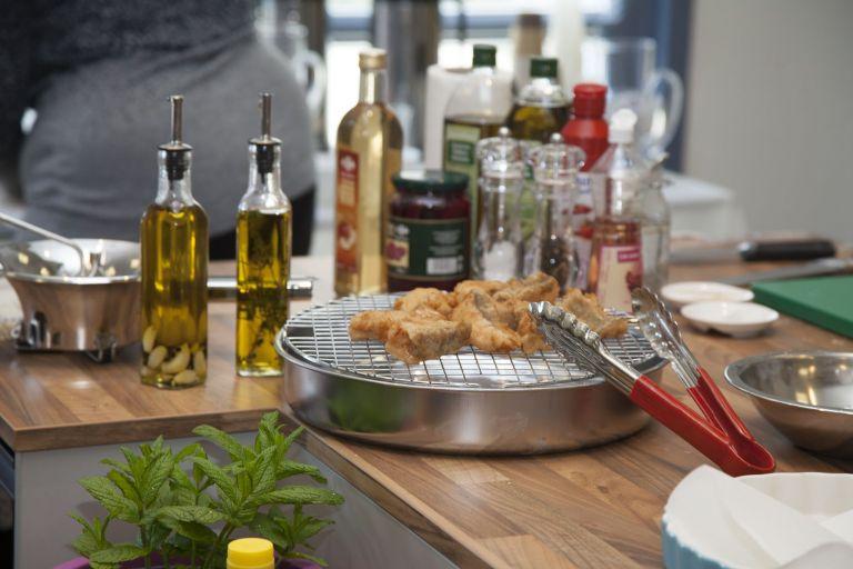 Mαγειρεύουμε με το ΒΗΜΑGOURMET | tovima.gr