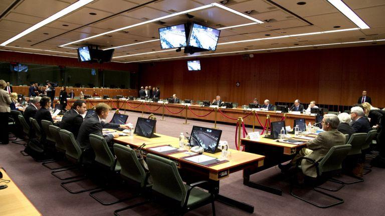 Deutsche Welle: Κοντά σε συμφωνία Ελλάδα και θεσμοί;   tovima.gr