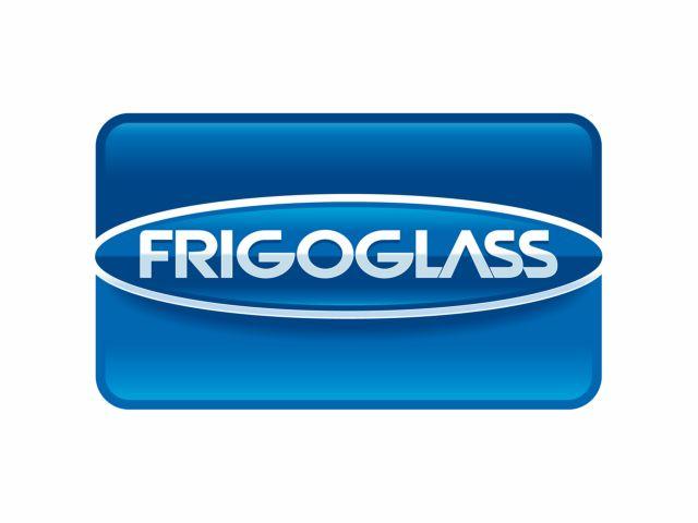 Αύξηση πωλήσεων κατά 4% στο 9μηνο για την Frigoglass | tovima.gr