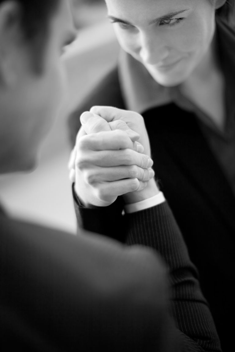 Aνδρες: το νέο ασθενές φύλο | tovima.gr