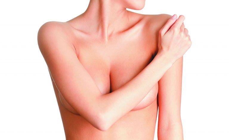 Καρκίνος του μαστού: Ταχύ «υπερόπλο» για έγκαιρη διάγνωση   tovima.gr