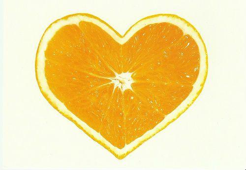 H βιταμίνη C θωρακίζει την καρδιά | tovima.gr