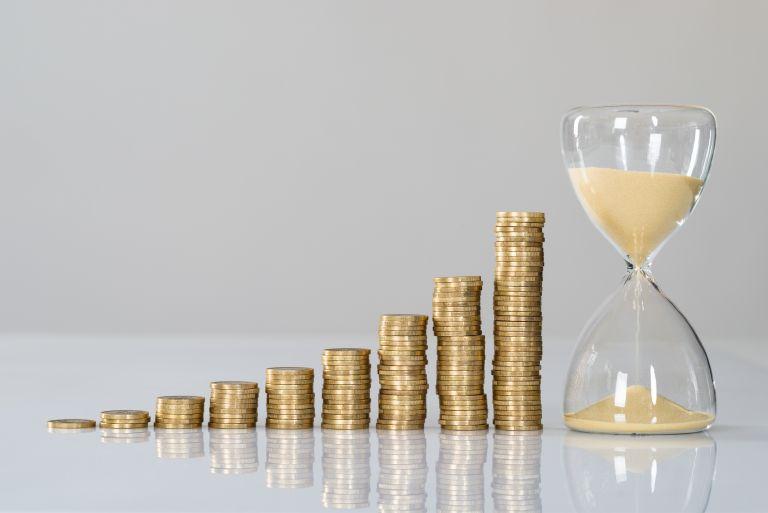 4 μεγάλοι αναζωογονούν την αγορά | tovima.gr