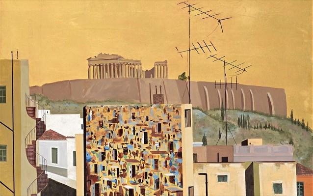 Το «ριφιφί της Τράπεζας της Ελλάδος» και το «πραξικόπημα της κάλπικης λίρας» | tovima.gr