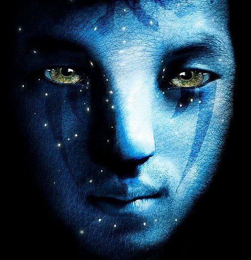 «Σταυροφορία» για την αναζήτηση εξωγήινης ζωής | tovima.gr