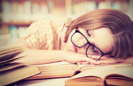 Ο ύπνος ενισχύει τη μνήμη | tovima.gr