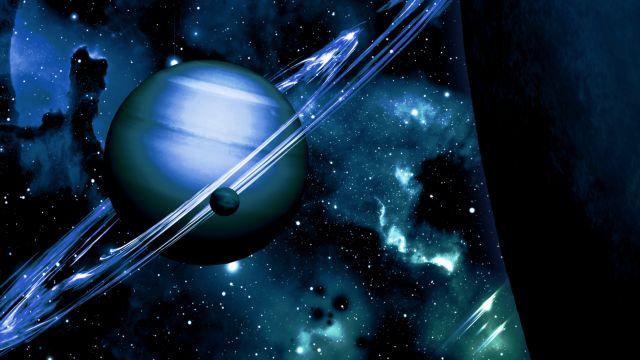 Γίνε νονός άστρων και πλανητών! | tovima.gr