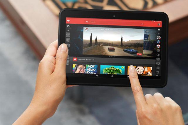 Άνοιξε το YouTube Gaming | tovima.gr