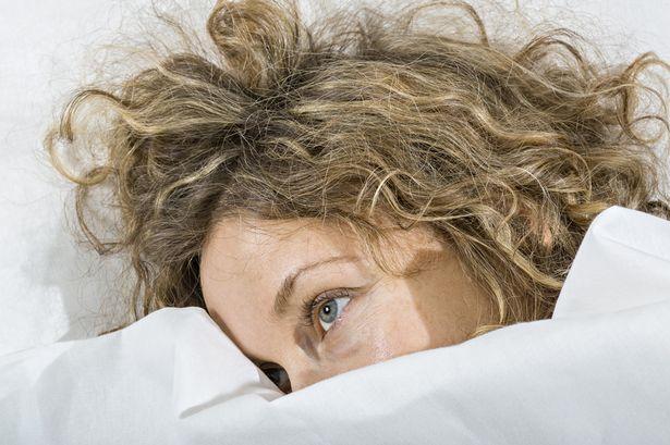 Η έλλειψη ύπνου «ένοχη» για το κοινό κρυολόγημα | tovima.gr