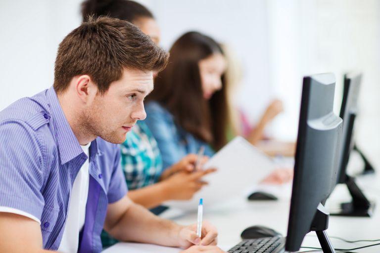 Εως 13 Νοεμβρίου ηλεκτρονικές αιτήσεις για μετεγγραφές φοιτητών | tovima.gr