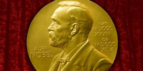 Στην έρευνα των φευγαλέων νετρίνων το Νόμπελ Φυσικής | tovima.gr