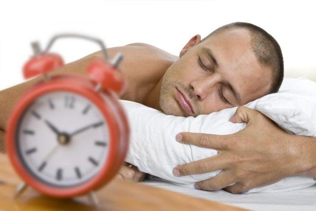 Αθώα τα gadgets και η τηλεόραση για την έλλειψη ύπνου | tovima.gr