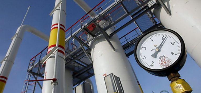 Συνεχίζεται η κόντρα βιομηχανιών – ΕΠΑ για τις τιμές του αερίου   tovima.gr