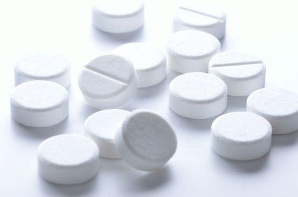 Μεγάλη έρευνα για την αντικαρκινική δράση της ασπιρίνης | tovima.gr