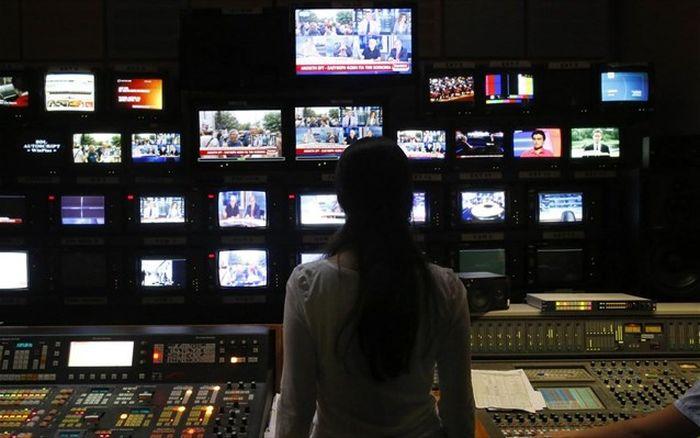 Απορρίφθηκε η ένσταση για την αντισυνταγματικότητα του ν/σ των ΜΜΕ | tovima.gr