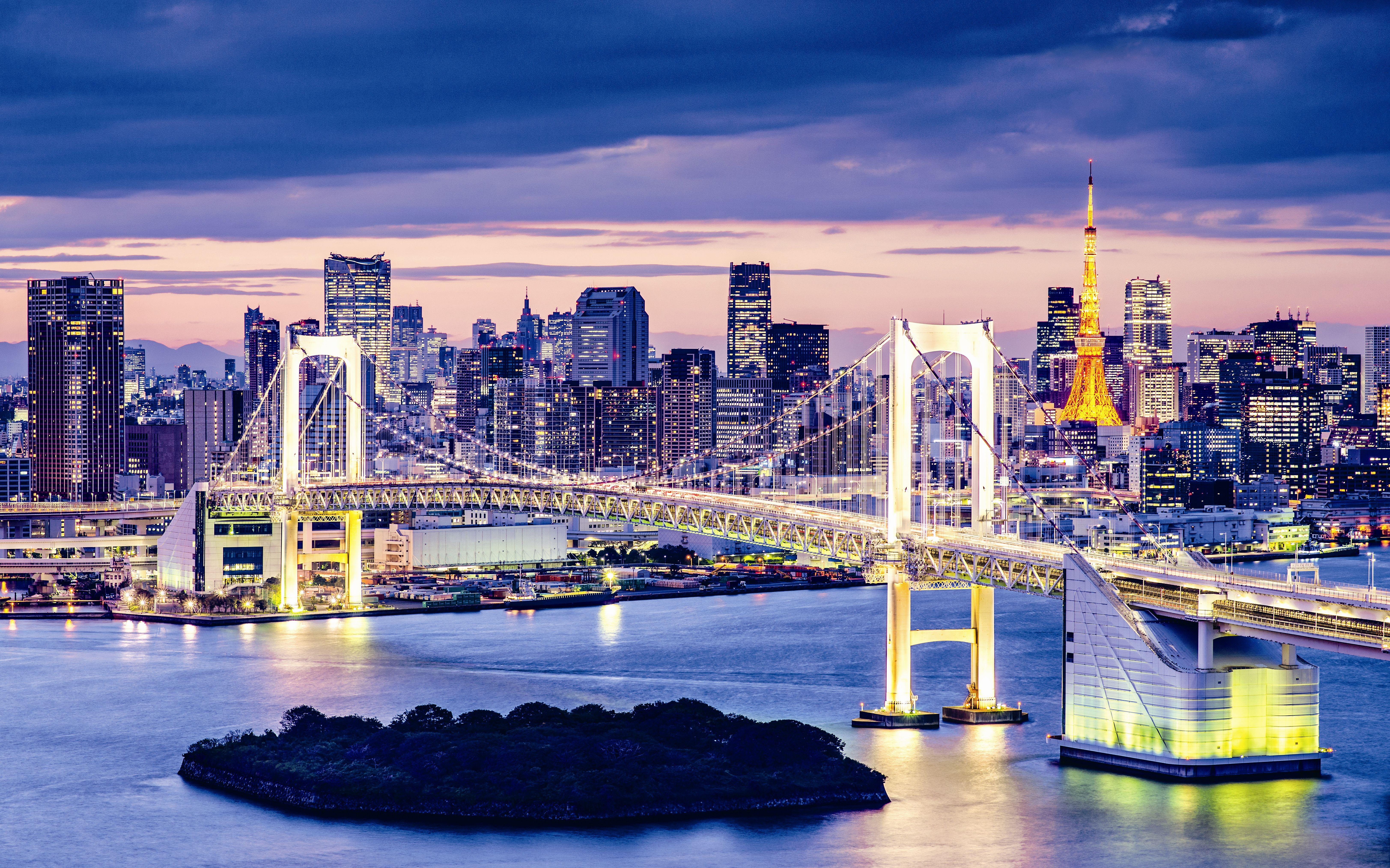 Ιαπωνία αγάπη ραντεβού