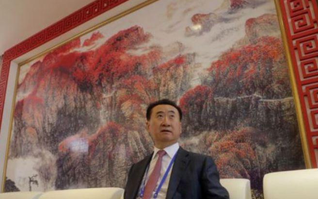 Ο πιο πλούσιος Κινέζος σε 12 μήνες υπερδιπλασίασε την περιουσία του   tovima.gr