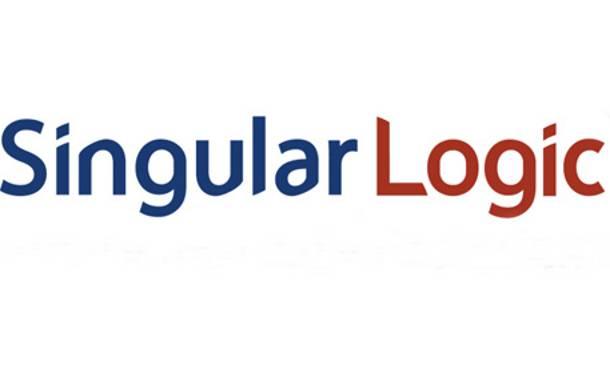 Αλλαγές στη διοικητική πυραμίδα της SingularLogic | tovima.gr