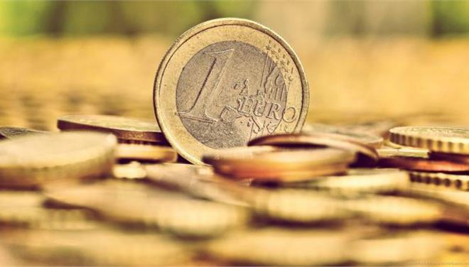 ΚΕΠΕ: Στο 0,3% «βλέπει» την ύφεση το 2015 | tovima.gr