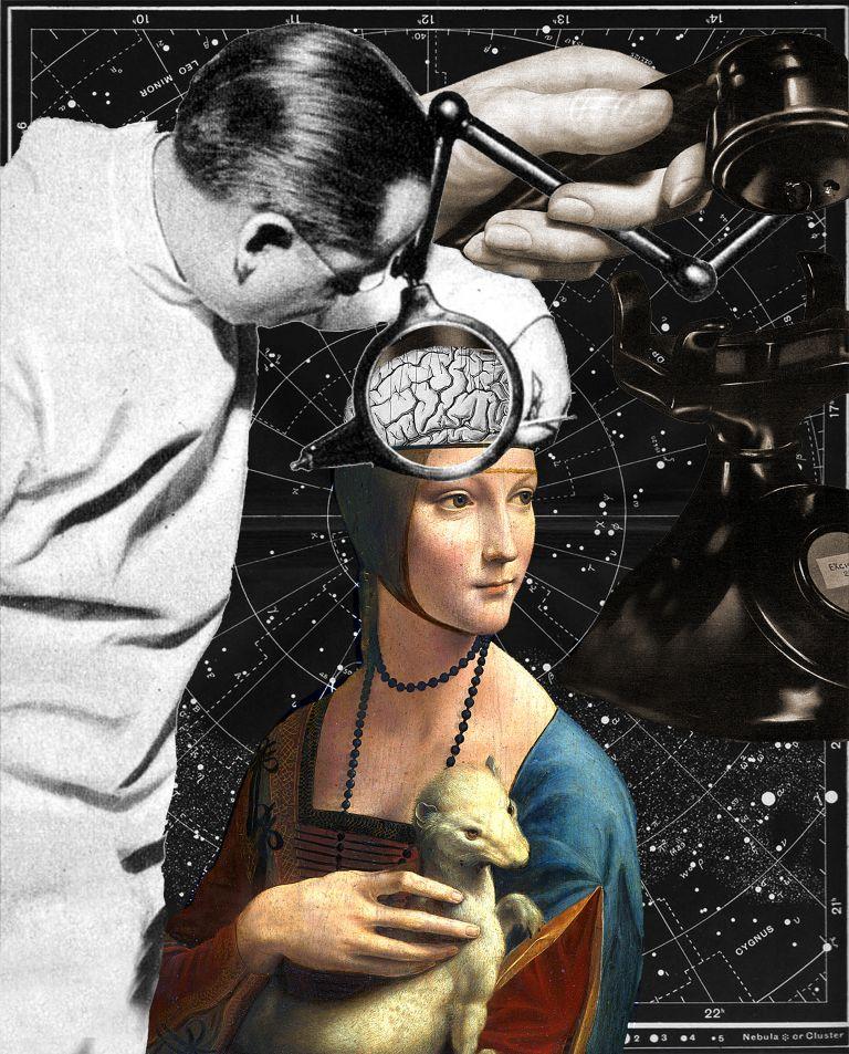 Πόσο φυσιολογικό είναι το μυαλό σας; | tovima.gr