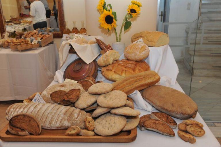 Ελληνικό Πρωινό – Αρωμα και Γεύση Μυκόνου | tovima.gr