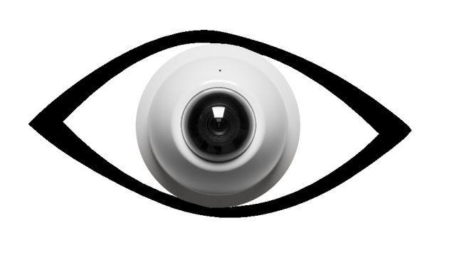 Φιλόδοξο επιστημονικό… Big Brother | tovima.gr