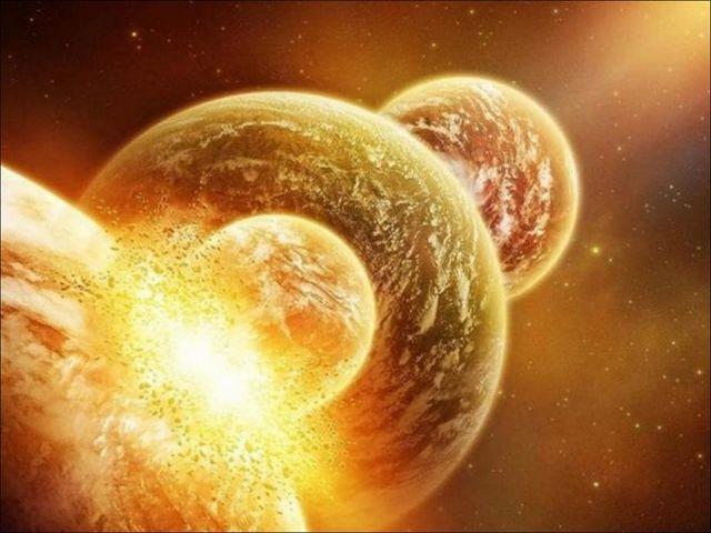 Μαζική εξαφάνιση πλανητών στο ηλιακό μας σύστημα! | tovima.gr