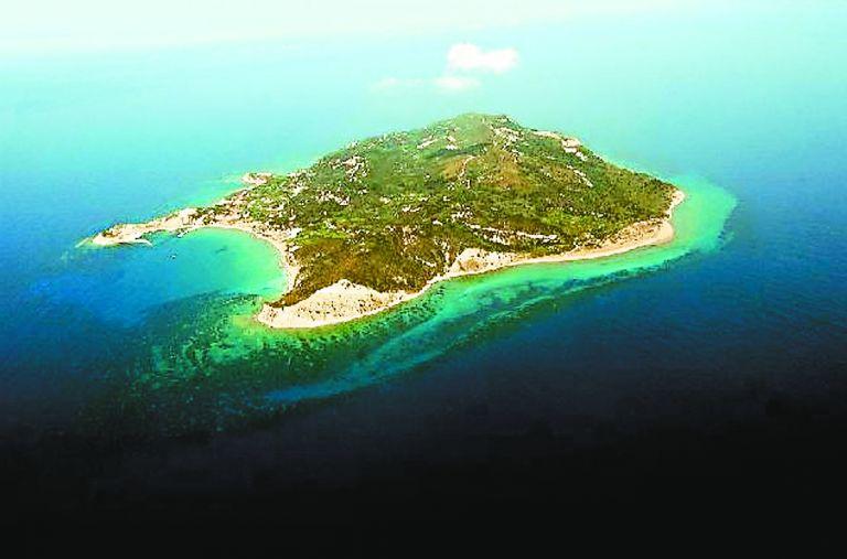 Η Αλβανία τραβάει το σκοινί στο Ιόνιο κατά το παράδειγμα της Τουρκίας   tovima.gr