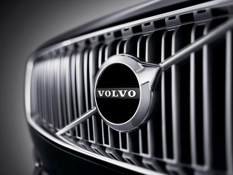 Volvo: Η πολυτέλεια του αύριο   tovima.gr