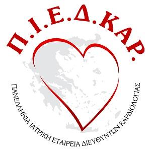 Ο Ι. Καλλικάζαρος νέος πρόεδρος της Πανελλήνιας Ιατρικής Εταιρείας Διευθυντών Καρδιολογίας   tovima.gr