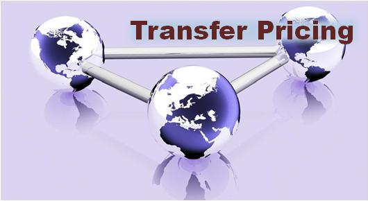 Εξελίξεις στο Transfer pricing και η επίδραση των Δράσεων BEPS του ΟΟΣΑ   tovima.gr