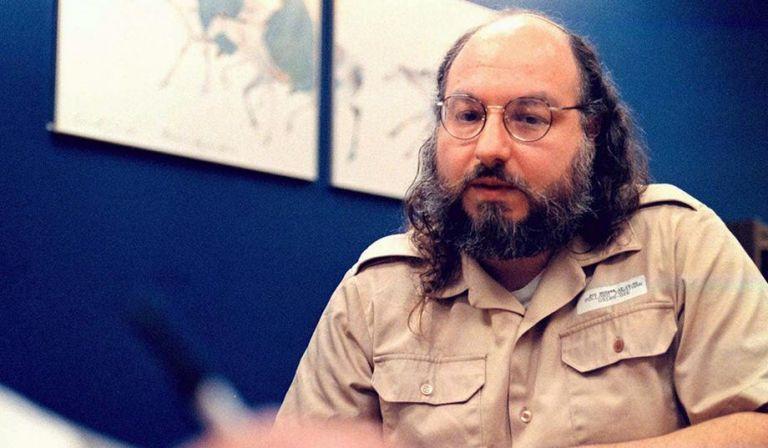 Oι ΗΠΑ αποφυλάκισαν τον ισραηλινό κατάσκοπο Τζόναθαν Πόλαρντ | tovima.gr