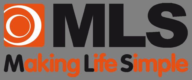 MLS: Yψηλούς ρυθμούςανάπτυξηςγια 13οστη σειρά τρίμηνο | tovima.gr