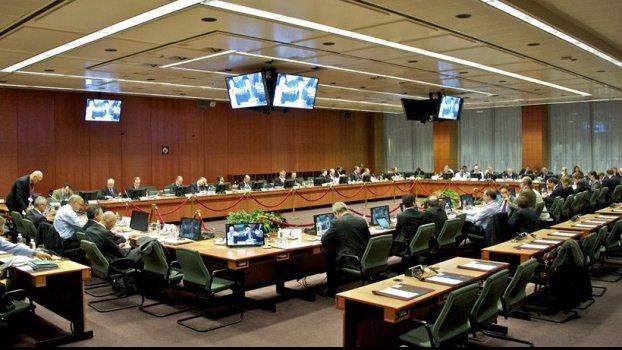Συμφωνία Αθήνας-Θεσμών για το δεύτερο πακέτο μέτρων – Η νέα λίστα με τις προαπαιτούμενες δράσεις   tovima.gr