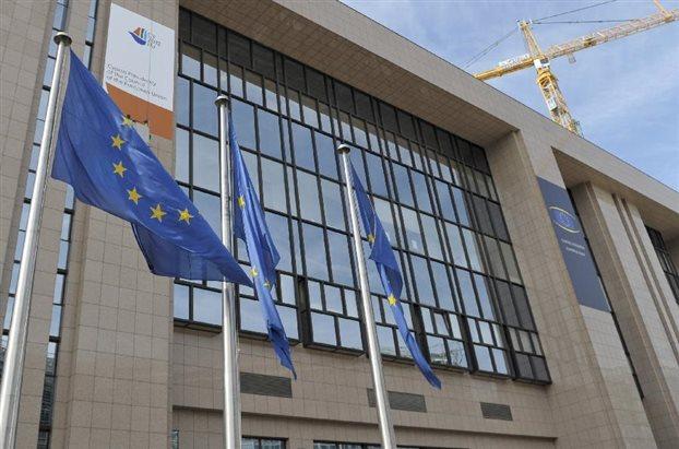 ΕΕ:Προσφυγικό και τρομοκρατία επίκεντρο της ολλανδικής προεδρίας   tovima.gr