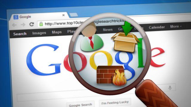 Tο Top-Ten αναζητήσεων στη Google το 2015   tovima.gr