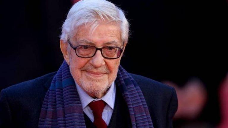 Πέθανε ο μεγάλος ιταλός σκηνοθέτης Ετόρε Σκόλα | tovima.gr